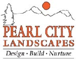pearl_city_landscapes