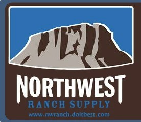 northwest-ranch-supply-banner (2)