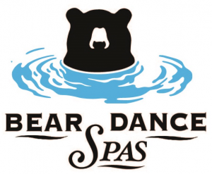 Bear Dance Spas (2)