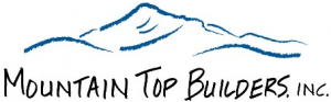 Mountain Top Builders