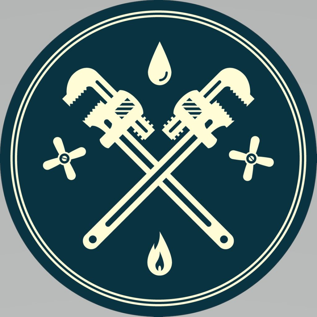 This image has an empty alt attribute; its file name is Jackson-Plumbing-logo-1-1024x1024.jpg
